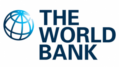 বিশ্ব ব্যাংক - World Bank